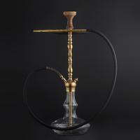 Кальян Pandora Gold (Traditional)