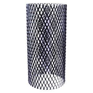 Защитная сетка для кальяна Ruda Grid (20*10)