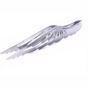 Щипцы Wings