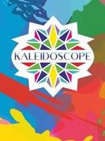 Табак для кальяна на основе чайной смеси Kaleidoscope Holyptus (Эвкалипт)  50 гр
