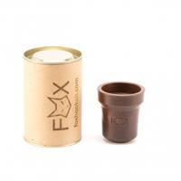 Чаша для кальяна Fox Бочка