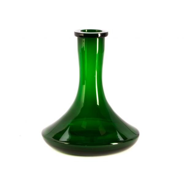 Колба для кальяна Craft Green