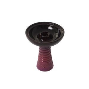 Чаша для кальяна Smokelab Phunnel Two Glaze