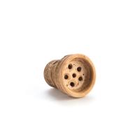 Чашка для кальяна Vintage Lava Mortar Mummy