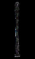 Индивидуальный мундштук Fumari