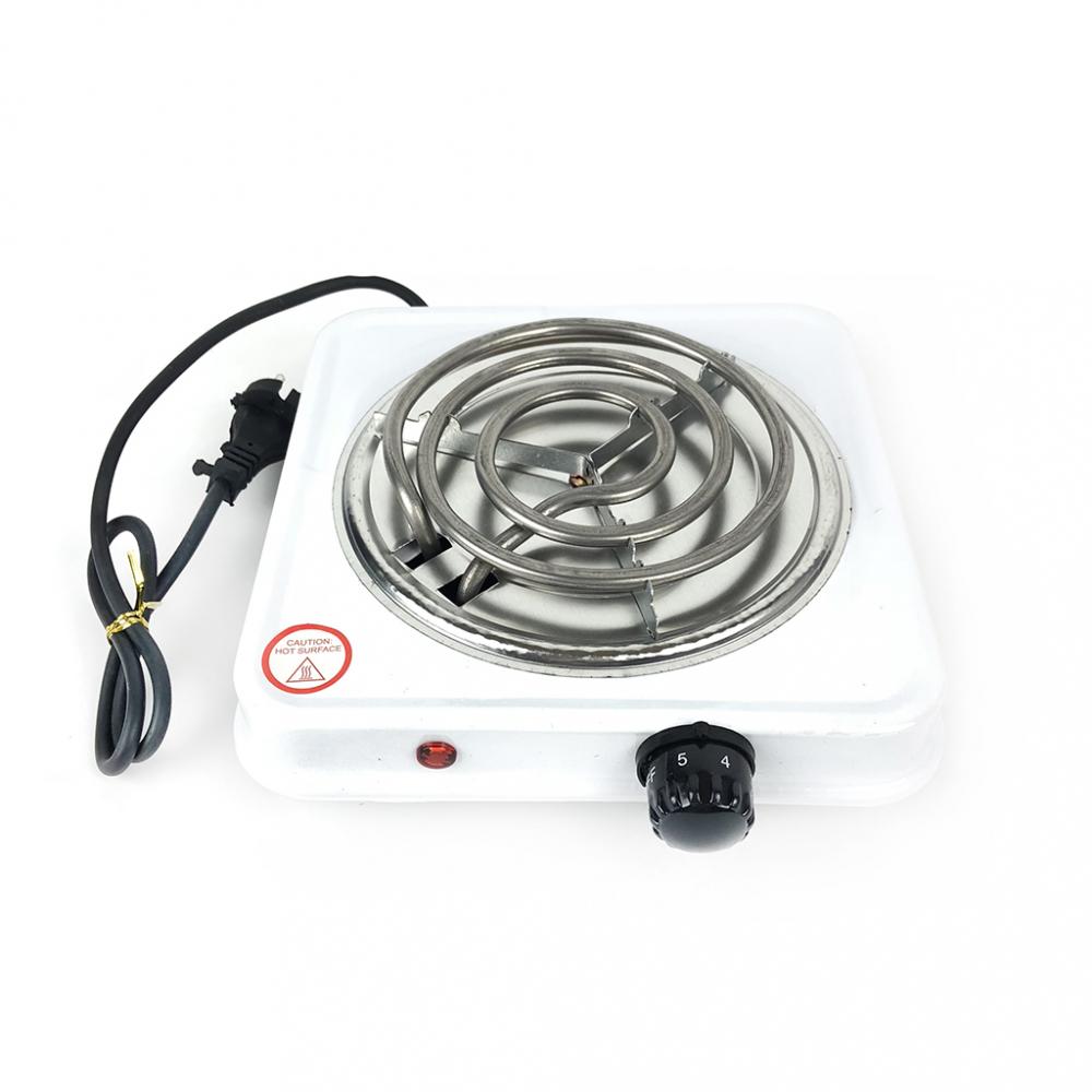 Электрическая плитка (спираль) GX1010B