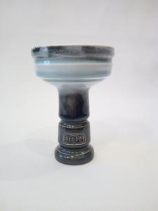 Чаша для кальяна Don Bowl Destiny