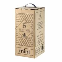 Кальян Honey Sigh Mini Exclusive Flor De Muerto