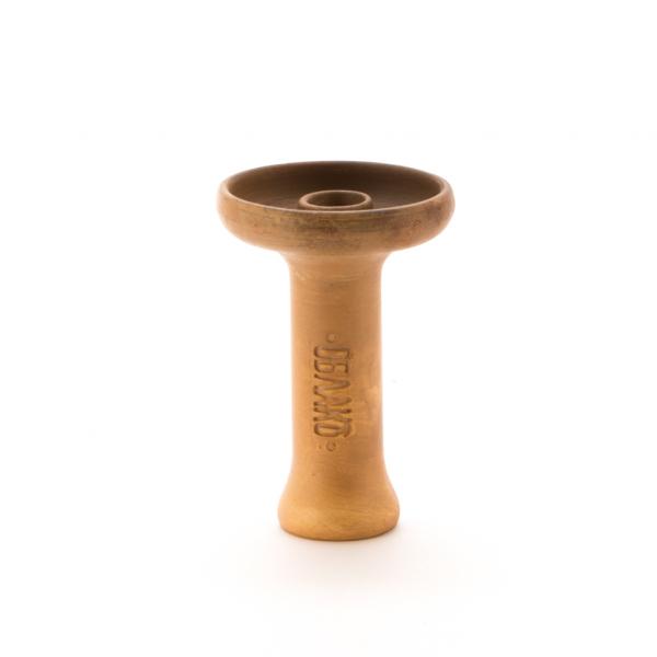 Чаша для кальяна Облако Phunnel L Basic