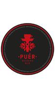 Табак для кальяна на основе чайной смеси Puer Fruit For Smart People (Банан) 100 гр