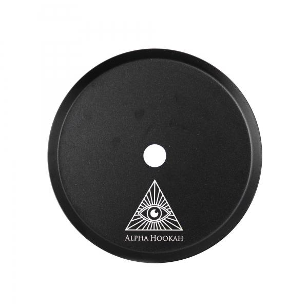 Шахта для кальяна Alpha Hookah X Cosmo Fluor